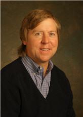 Bob Patillo, Gray Ghost Fund