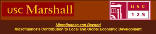 uscmicrofinance2006.jpg