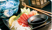 dining_photo2.jpg
