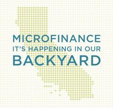 microfinance_small2-ca-backyard