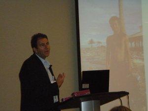 David Lehr 2009.11.18